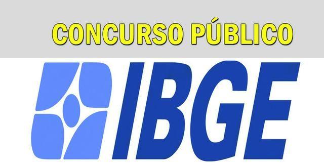 Curso Concurso Ibge Instituto Brasileiro Geografia e Estastística 25 Dvds - Foto 3