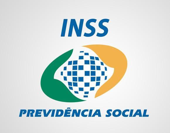 Concurso Inss Técnico Seguro Social 25 Dvds - Foto 4