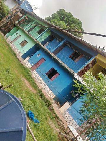 Vendo essa vila com 6 kit nets - Foto 2