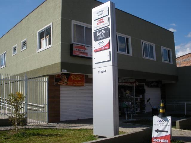 Prédio comercial lojas - Foto 2