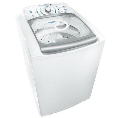 Techdias - fogões e lavadoras (16)-Zap *) - Foto 5