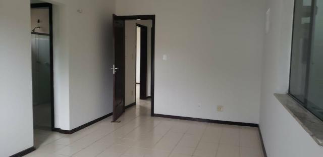 Casa no condomínio Cidade Jardim l - Foto 4