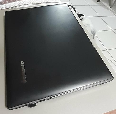 Notebook i7 Placa Geforce