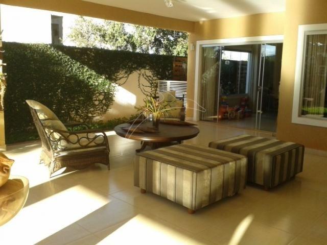 Quintas do sol - 2 pavimentos - 4 quartos - Foto 10