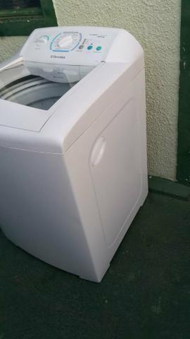 Máquina de lavar Electrolux 12kg - Foto 2