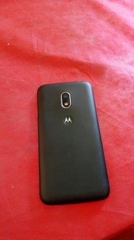 Vendo Moto G4 play funcionando perfeitamente - Foto 4