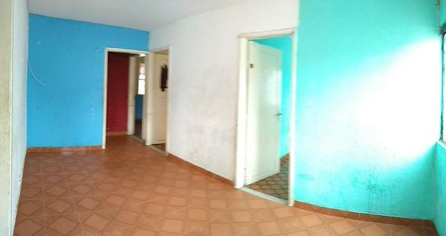 Noble Vende-casa 4QTS- QD11 do leste Gama - Foto 8