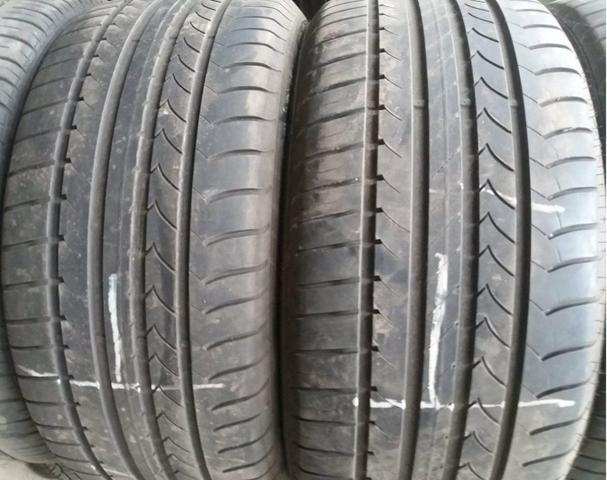 Chegou a hora de comprar pneus barato - Foto 10