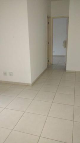 Apartamento em Jacaraipe - Foto 10