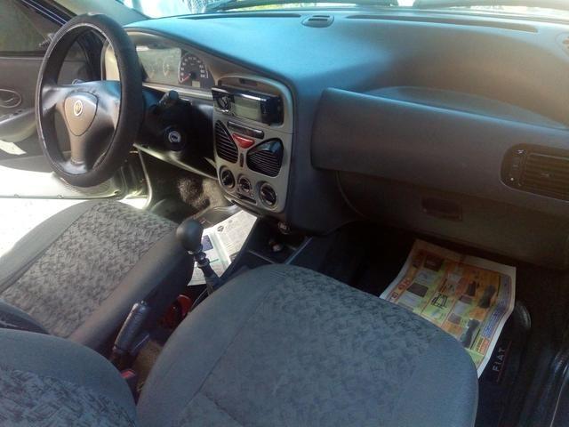 Carro Palio - Foto 11