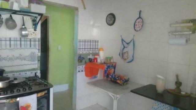 Casa em Cosme e Damião 150 mil - Foto 6