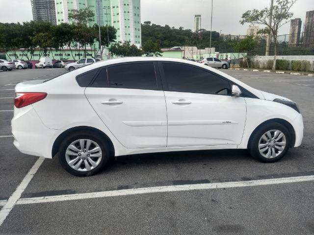 Hyundai - Foto 5