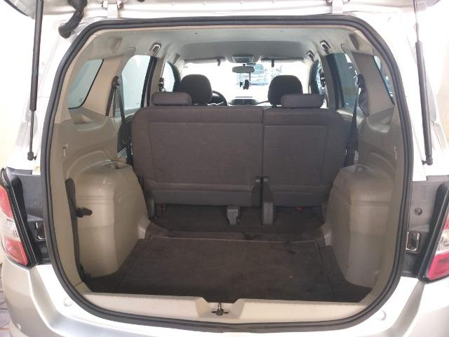 Spin LT 1.8 8V Econo.Flex 5 Assentos Automâtica - Foto 5