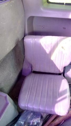 Vendo S10 1996 cabine extendida gasolina 2.2 - Foto 3