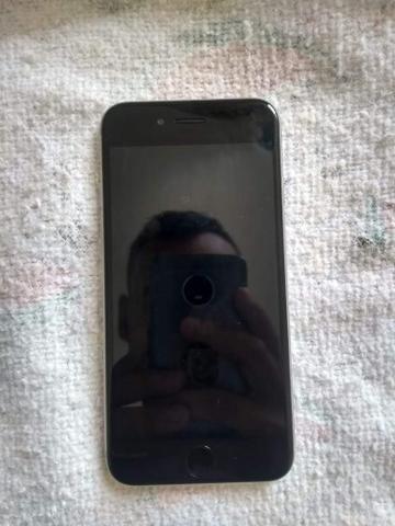 IPhone 6S - Venda ou Troca - Foto 3