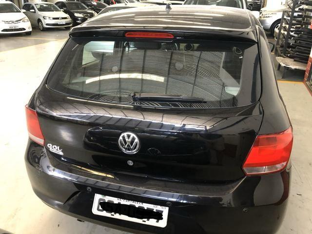 VW - Volkswagen Gol G6 2014 - Foto 8