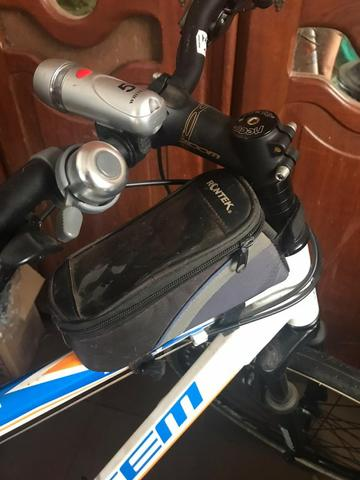 Bike 21 marchas - Foto 4