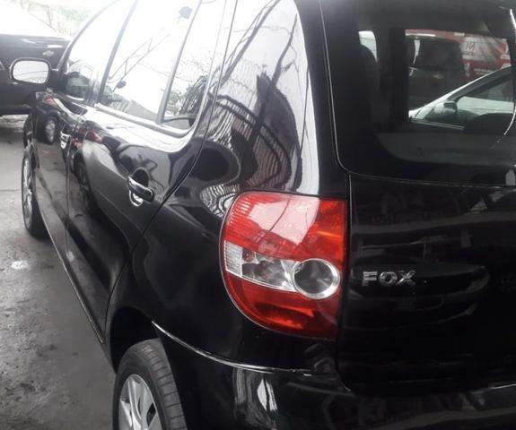 Fox 1.0 2009/2010 - Foto 4