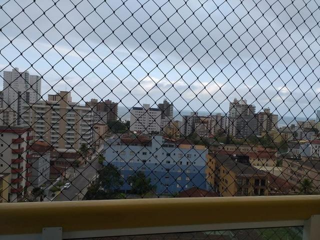 Apartamento 1 dormitório Vila Guilhermina