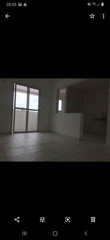 Apartamento 1 dormitório Vila Guilhermina - Foto 7