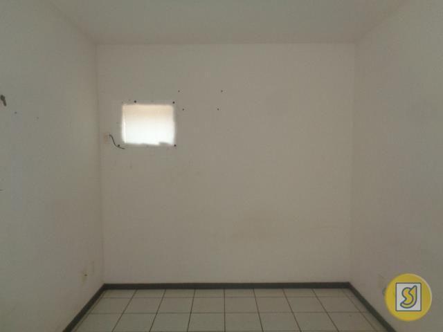 Apartamento para alugar com 3 dormitórios em Lagoa seca, Juazeiro do norte cod:49529 - Foto 16