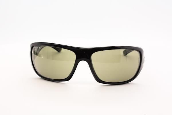 Óculos Ray-Ban Polarizado - Bijouterias, relógios e acessórios ... 9a9127e687