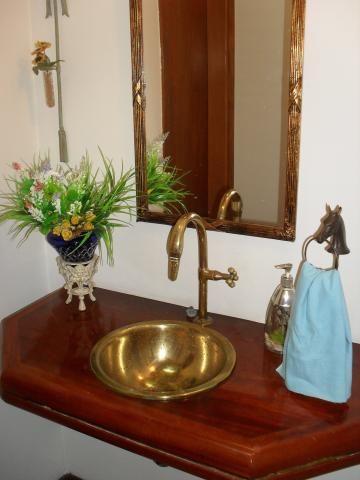 Casa para alugar com 4 dormitórios em Jardim paraíso, São carlos cod:2881 - Foto 9