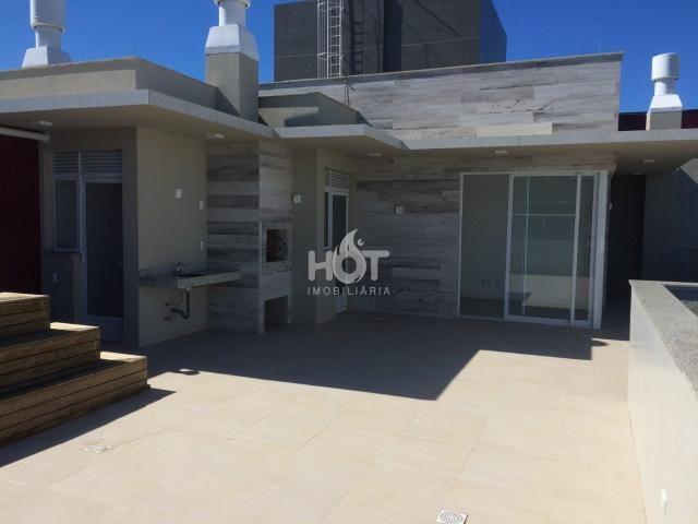 Apartamento à venda com 3 dormitórios em Campeche, Florianópolis cod:HI71857 - Foto 9