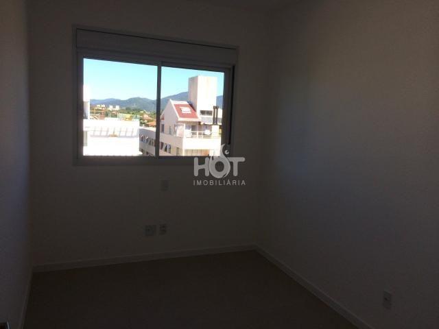 Apartamento à venda com 3 dormitórios em Campeche, Florianópolis cod:HI71857 - Foto 6