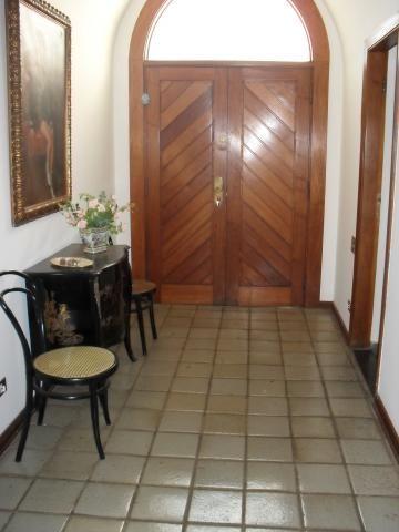 Casa para alugar com 4 dormitórios em Jardim paraíso, São carlos cod:2881 - Foto 14