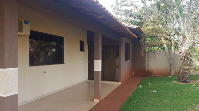 Chácara Marinas do Paranapanema - Foto 4