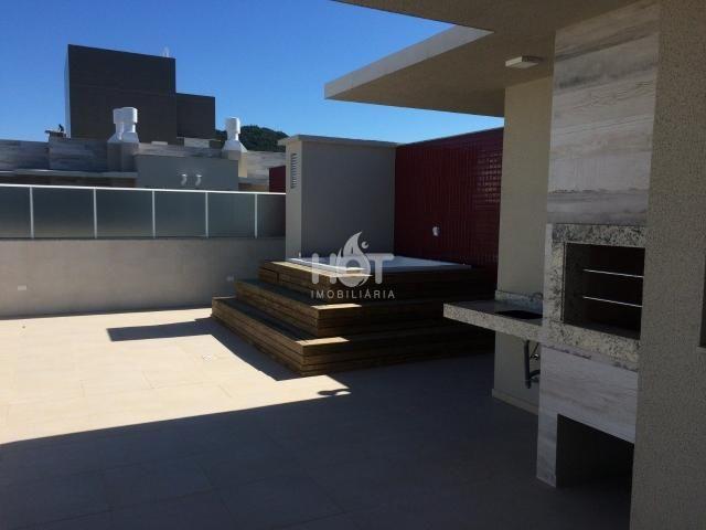 Apartamento à venda com 3 dormitórios em Campeche, Florianópolis cod:HI71857 - Foto 8
