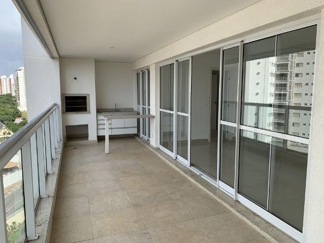 Ed Reserva Bonifacia - 4 quartos - 143m² - a maior planta - Foto 12