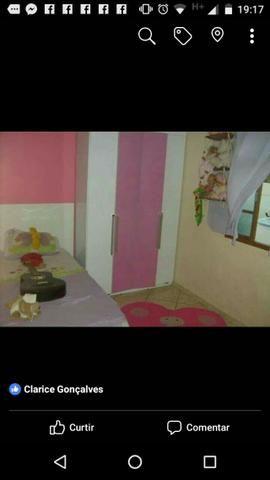 Vendo este apartamento de 100² no bairro ibc Cachoeiro do Itapemirim/ES. - Foto 2