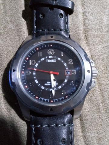 12b012faa1cf Relógio Timex - Bijouterias