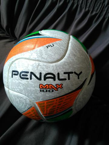 a550b0a320 Bola Futsal Penalty Sub 9 - Esportes e ginástica - Jardim Guanabara ...