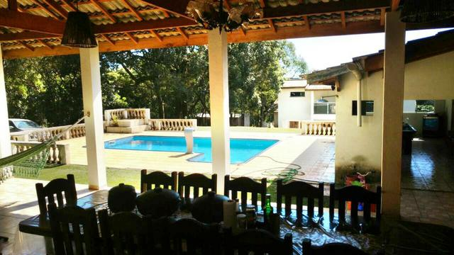 Sitio 10.000 m², Bragança Pta SP Cód. BCN-1 - Foto 17