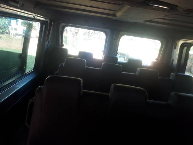 Micro onibus - Foto 4