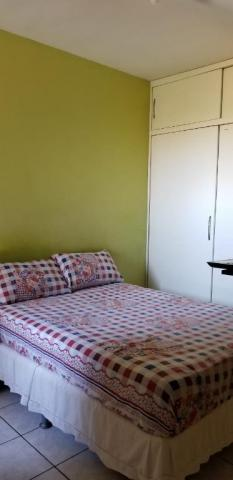 Apartamento residencial à venda, Mondubim, Fortaleza. - Foto 3