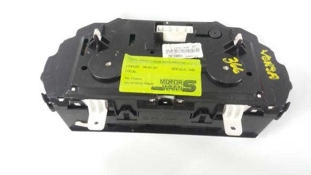 Painel De Instrumento Nissan Versa 2011/2013 Com Garantia Nf - Foto 2