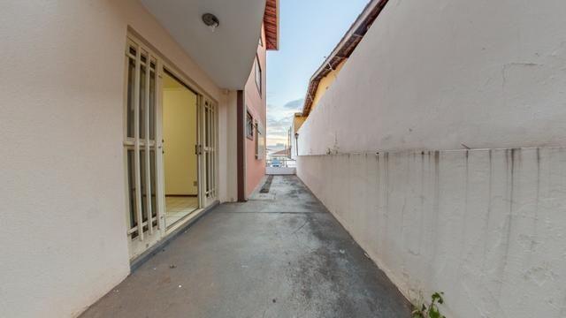 Apartamento térreo prontinho para ser mobiliado - Foto 11