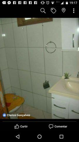 Vendo este apartamento de 100² no bairro ibc Cachoeiro do Itapemirim/ES. - Foto 9