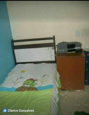 Vendo este apartamento de 100² no bairro ibc Cachoeiro do Itapemirim/ES. - Foto 7