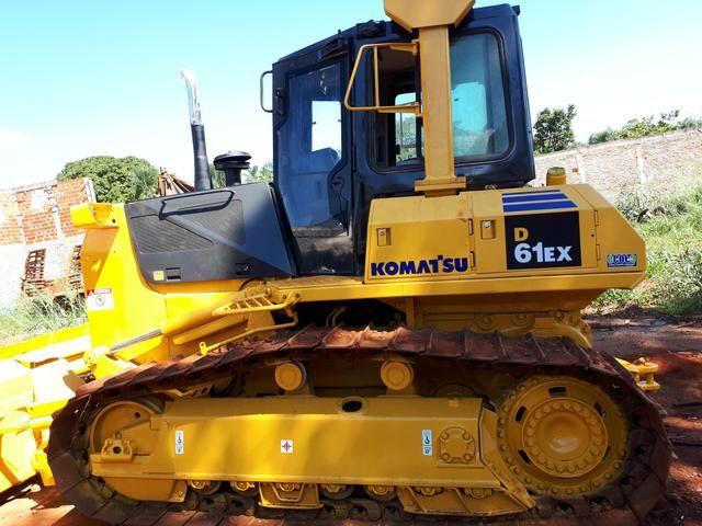 d78ec5a48 Máquinas pesadas para construção em Goiânia, Anápolis e região, GO ...