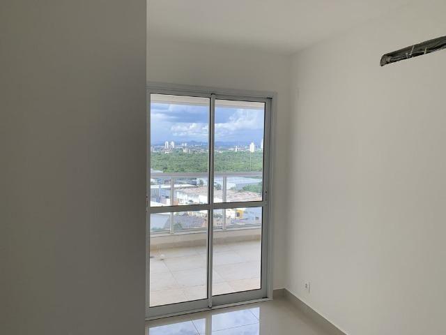 Ed Reserva Bonifacia - 4 quartos - 143m² - a maior planta - Foto 4
