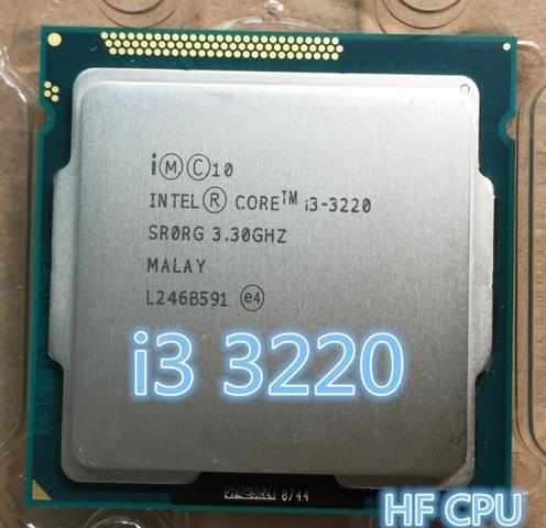 INTEL CORE I3 3220 TREIBER WINDOWS 8