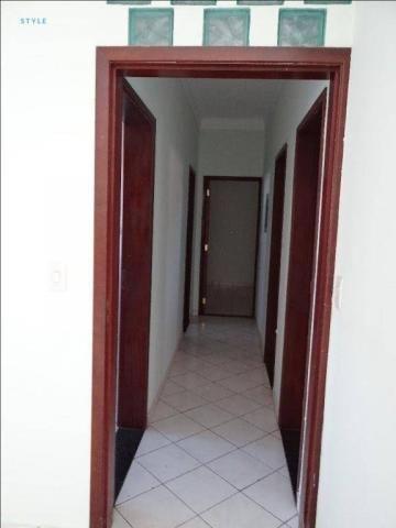 Edifício Aldebaran - Foto 15
