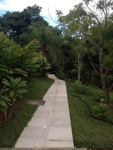 Casa em Cond em Aldeia 550m² - Foto 3