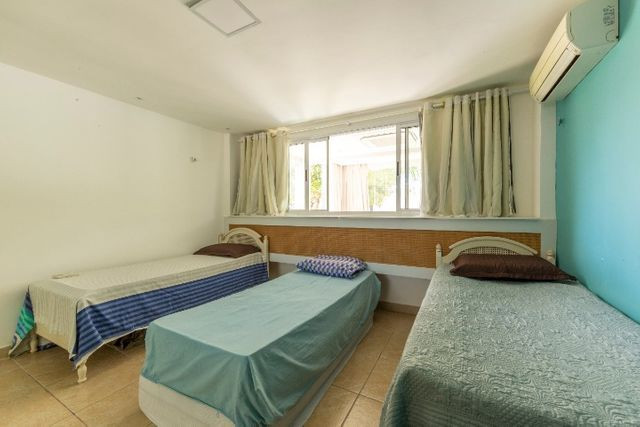 Apartamento Completo e equipado no Porto Brasil -XF01F - Foto 6