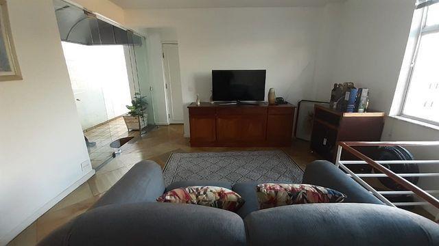 Vendo apartamento 4 quartos - Foto 5